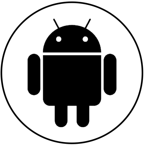 Android Phone Spy software